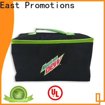 East Promotions non woven lunch bag company for picnic