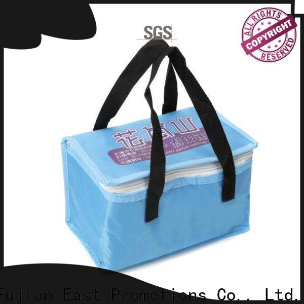 East Promotions lunch bags for work directly sale for sale