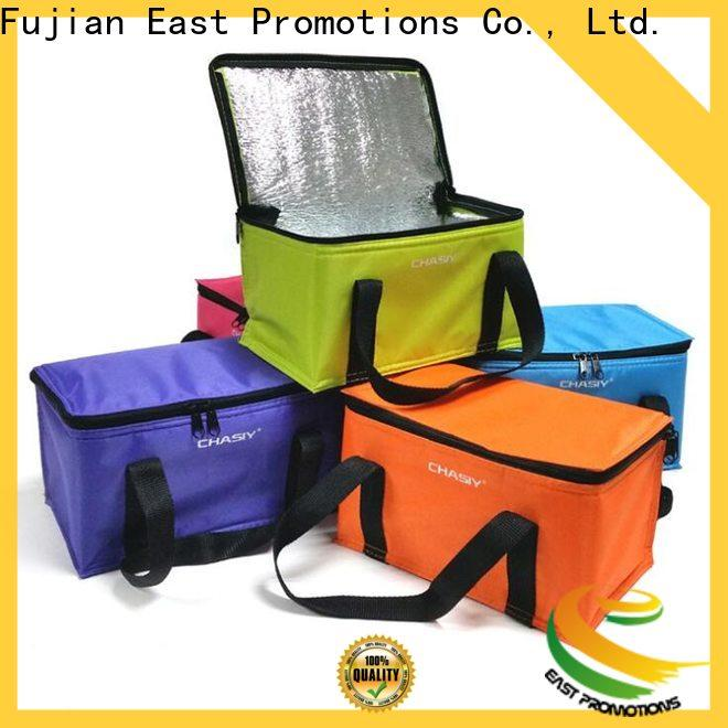East Promotions quality lunch bags for work directly sale for school