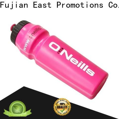 popular foldable water bottle supplier bulk buy