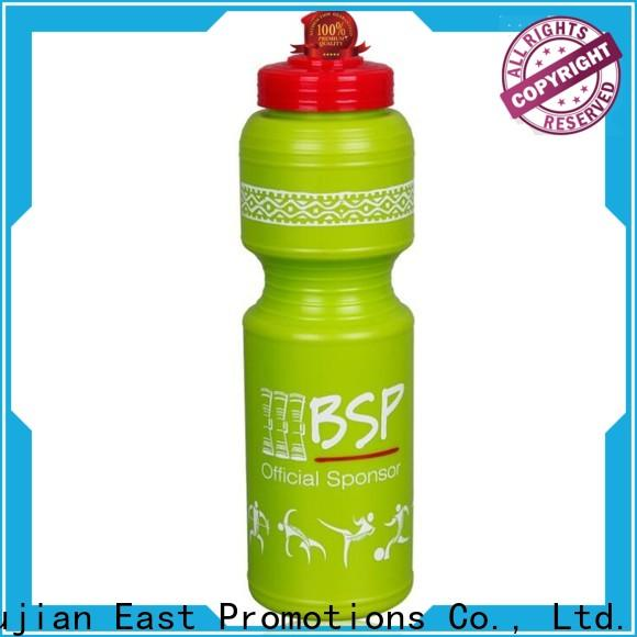 cost-effective water bottle with fruit infuser directly sale for sale