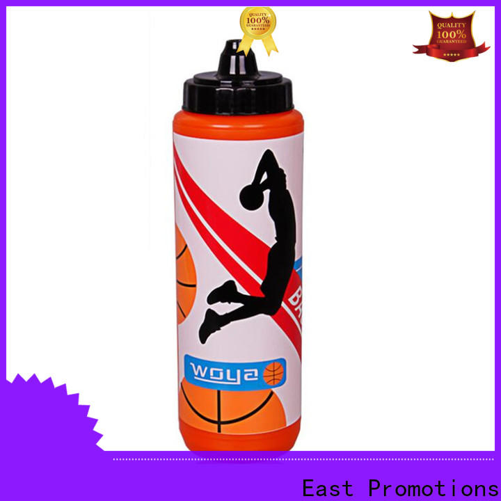 top quality reusable water bottles series for holding juice