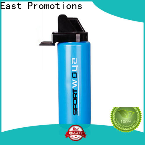 East Promotions factory price bpa free drink bottles supplier bulk production