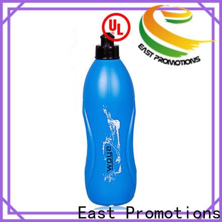 worldwide gym water bottle best manufacturer bulk buy