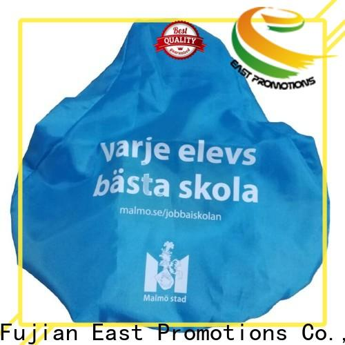 East Promotions outdoor supply company for sale