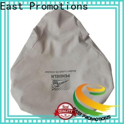 East Promotions outdoor and sporting goods factory on sale
