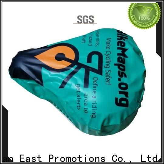 high quality outdoor goods best supplier for sale