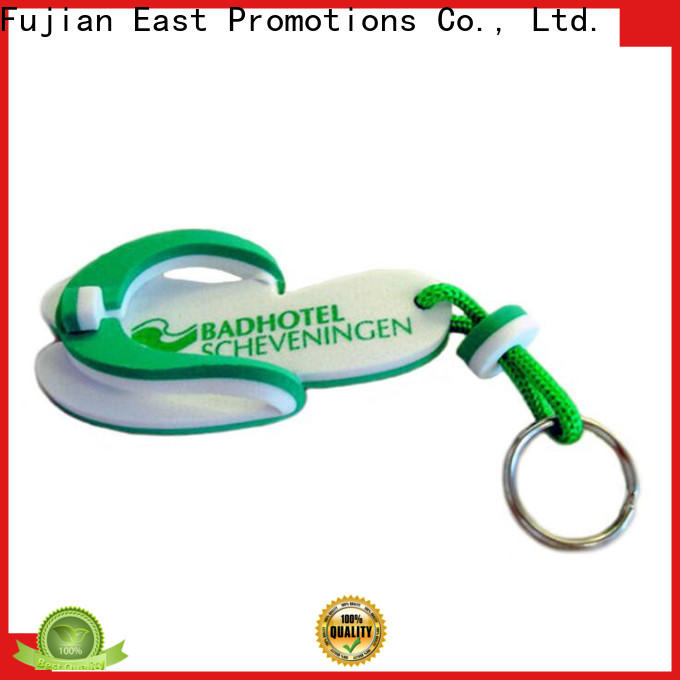 factory price best floating keychain inquire now for sale