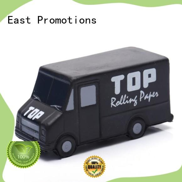 East Promotions gifts stress relief toys for work for-sale for shopping mall