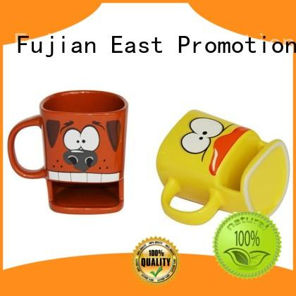 best price custom coffee travel mugs supplier for sale