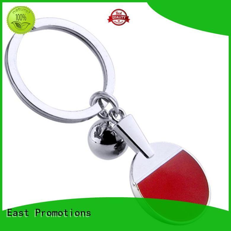 metallica keychain