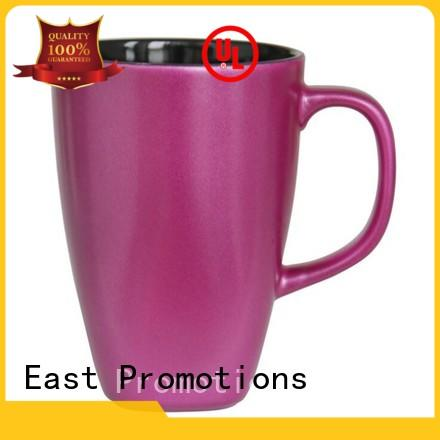 best value bulk coffee mugs supplier for coffee