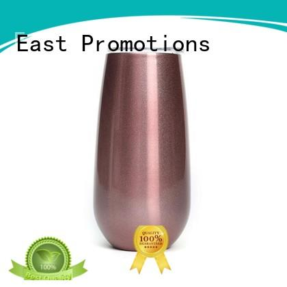 East Promotions outstanding travelers coffee set for work
