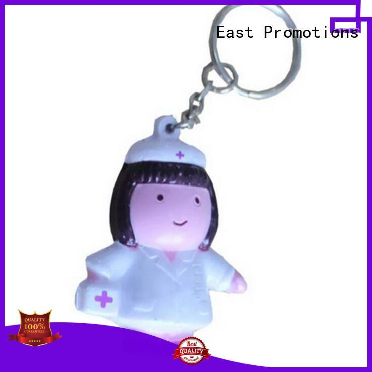 East Promotions excellent stress toys for work wholesale for children