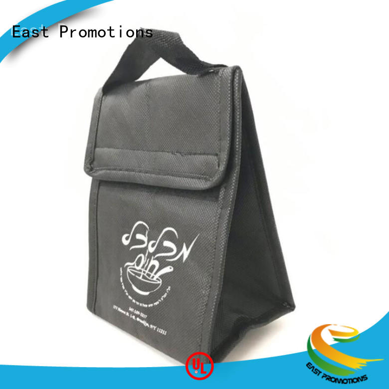 East Promotions best price childrens lunch bags best manufacturer for travel