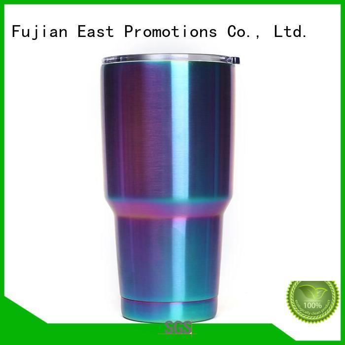 high-quality best travel mug set for work