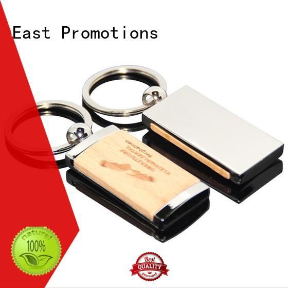 professional wooden keyring manufacturer for sale