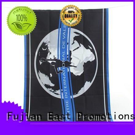 East Promotions cheap towel wrap on sale for bath