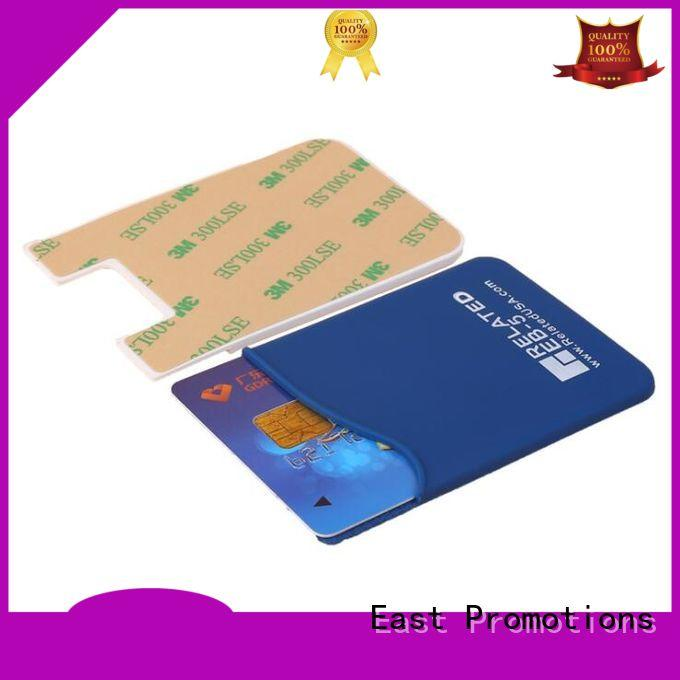 East Promotions outstanding laptop webcam cover in china for tablet
