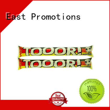 East Promotions nice inflatable noise sticks wholesale for game