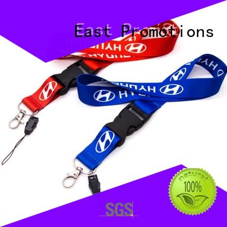 East Promotions new-arrival retractable badge clip heat for card