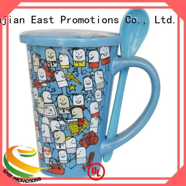 promotional bulk coffee mugs factory direct supply bulk buy