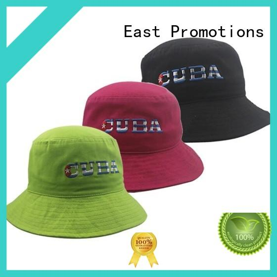 widely used beanie hat with logo hat factory for adult