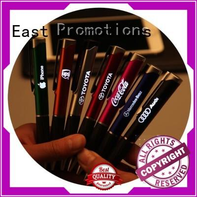 fine-quality cheap ballpoint pens hotel factory price for work