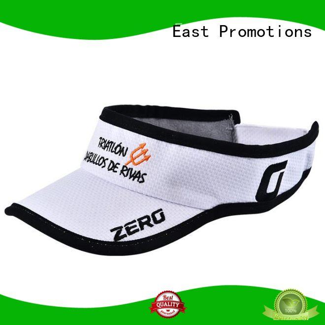 East Promotions newly custom beanie hats owner for teenager