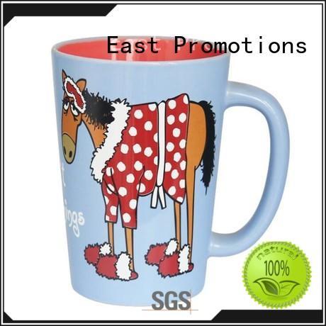 latest enamel mugs suppliers bulk production