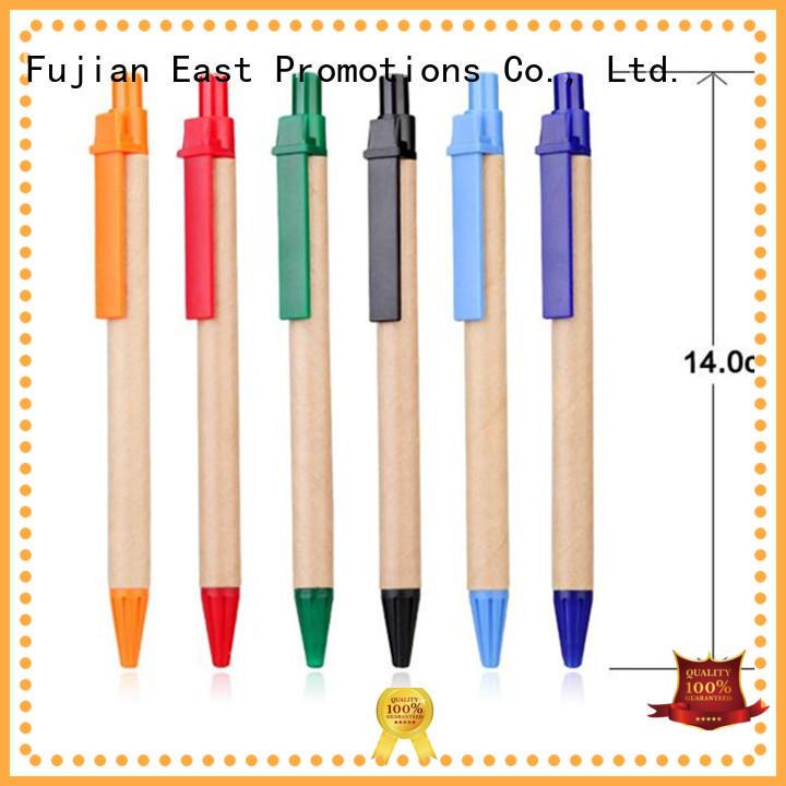 hot-sale the ballpoint pen hotel bulk production for school