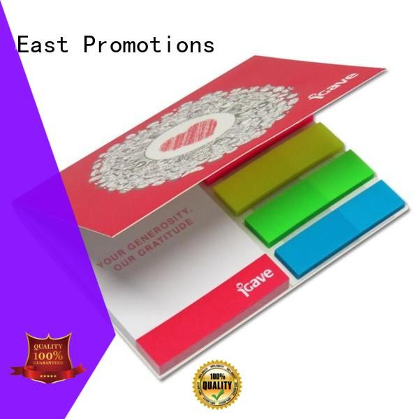 East Promotions square sticky notes directly sale for file
