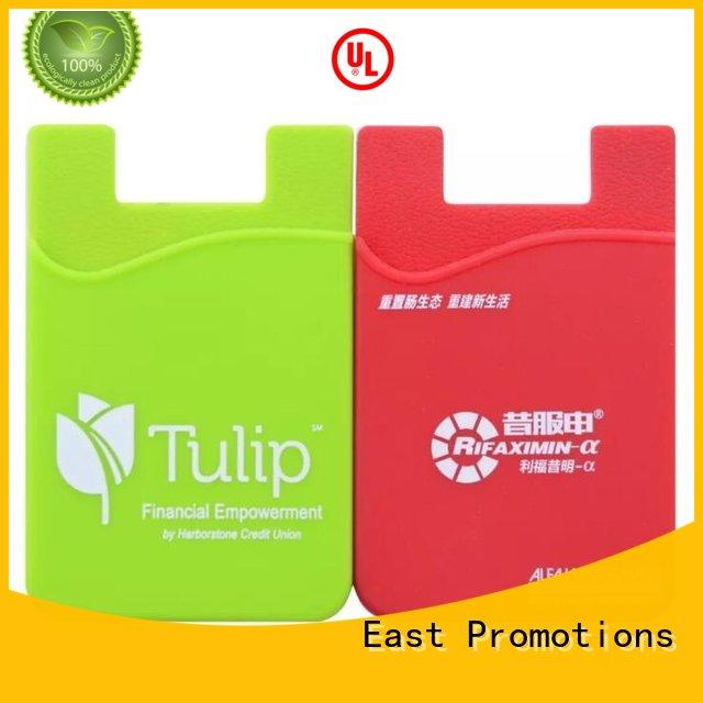 waterproof waterproof cellphone bag holder factory price for tablet