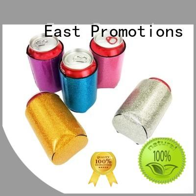 non-irritating water bottle koozie cup factory price for can
