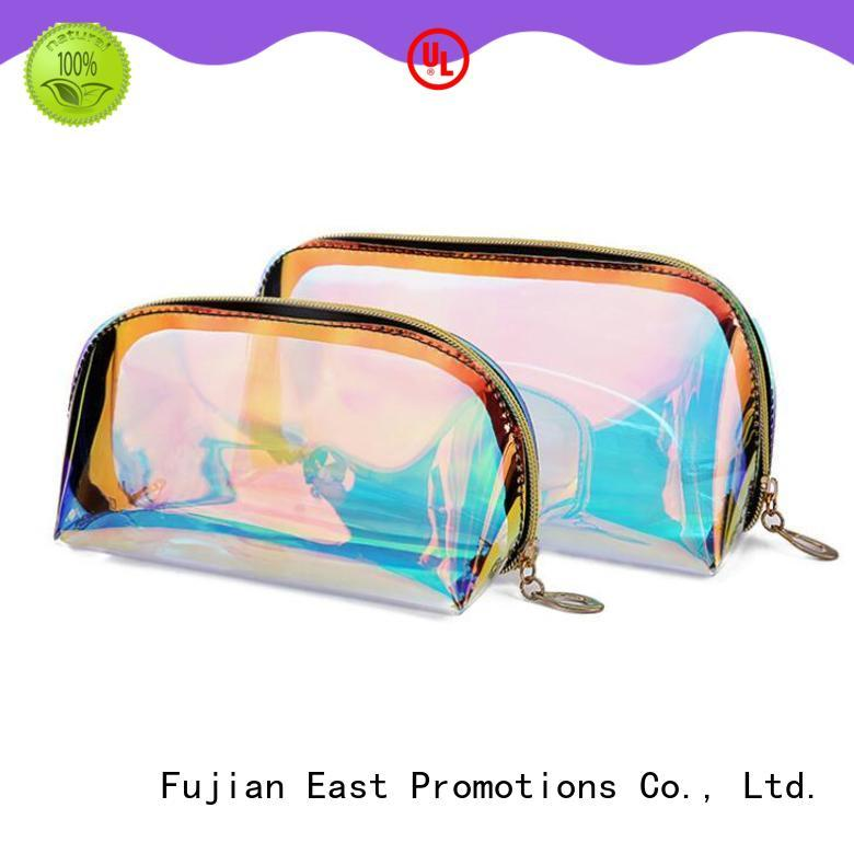 non-irritating types of bags led on sale for market