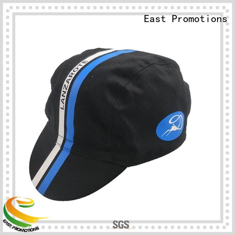 East Promotions high-quality beanie with cap supplier for teenager