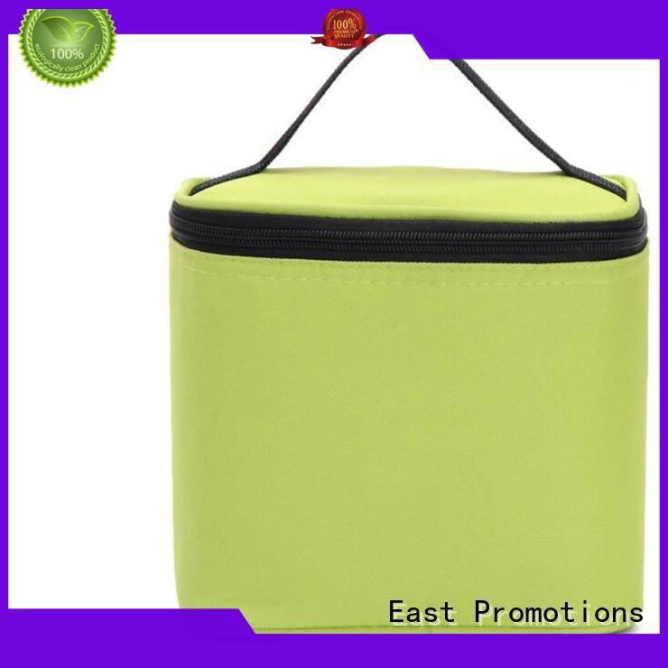 price food lunch bag for-sale for sports East Promotions