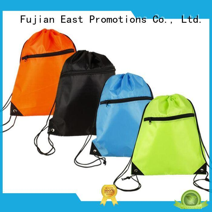 latest pull string bag suppliers for traveling