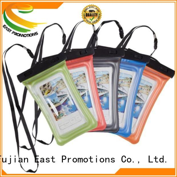East Promotions plastic mobile phone holder export for pad