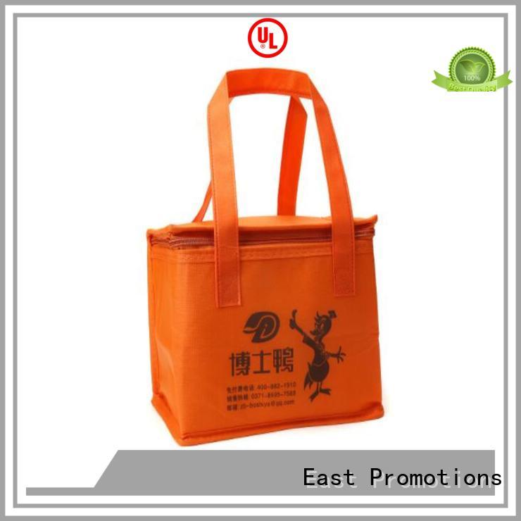 East Promotions buy lunch bag wholesale for sale