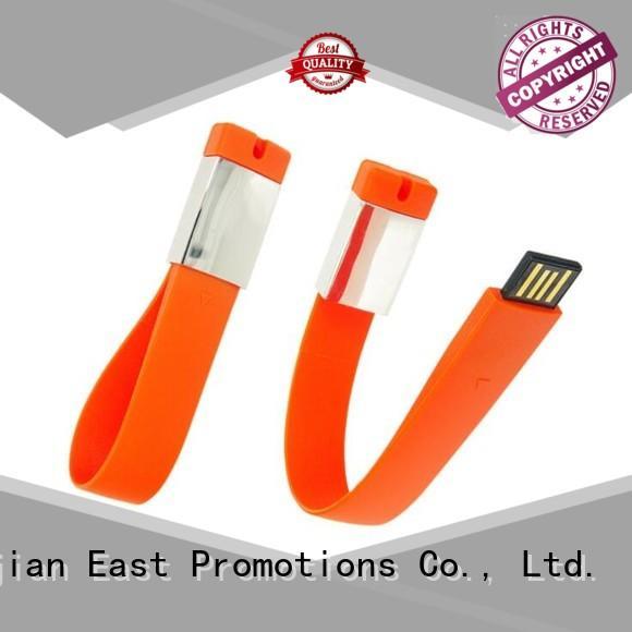 East Promotions best value flash disk drive manufacturer for school
