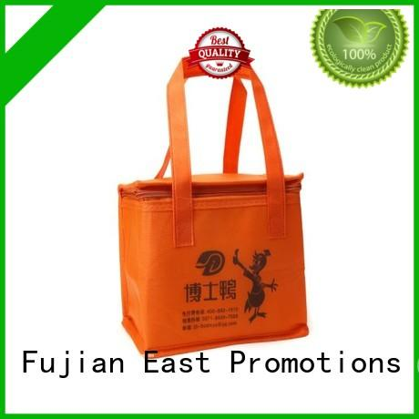 East Promotions lunch bags online delivery for picnic