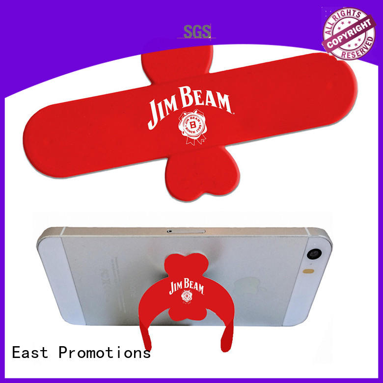 East Promotions good-looking laptop webcam cover factory price for tablet