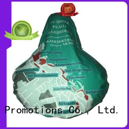 East Promotions outdoor sporting good stores wholesale for sale