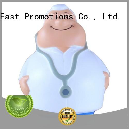 East Promotions excellent stress relief fidget toys supplier for kindergarten