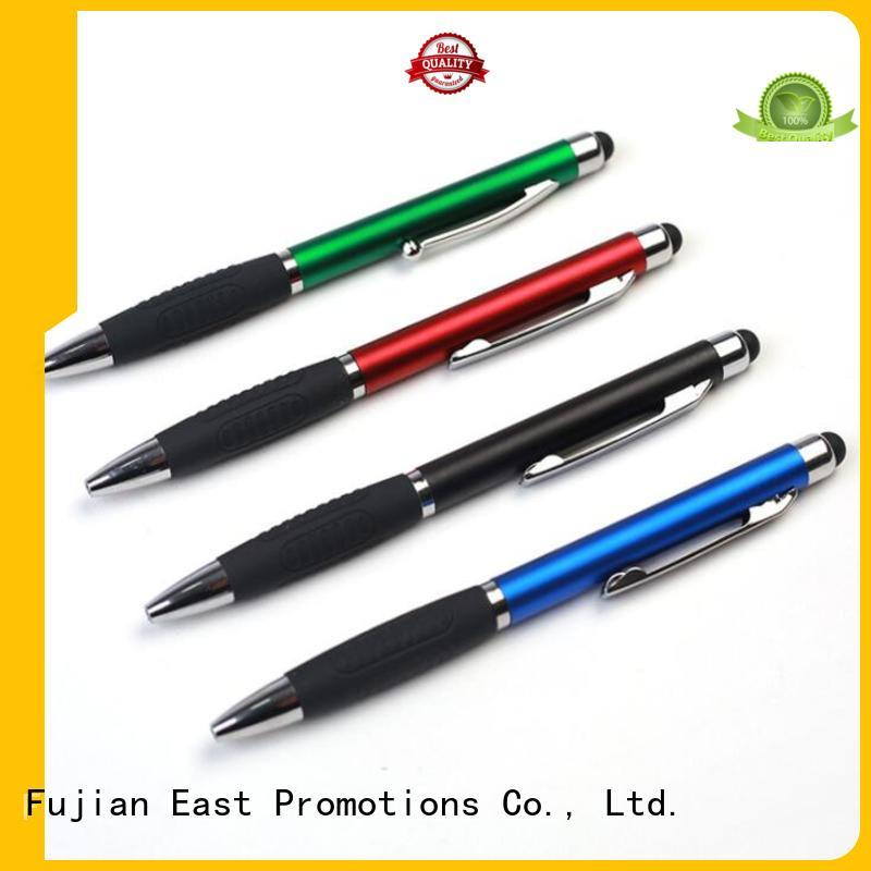 marks metal stylus pen business for work East Promotions