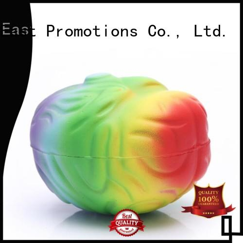 East Promotions from fidget toys for anxiety supplier for shopping mall