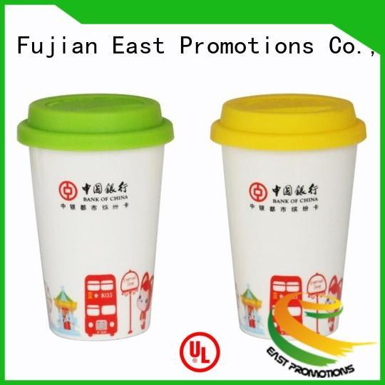 top ceramic coffee mug wholesale for water