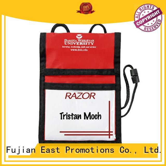East Promotions lunch cooler bag supplier for picnic