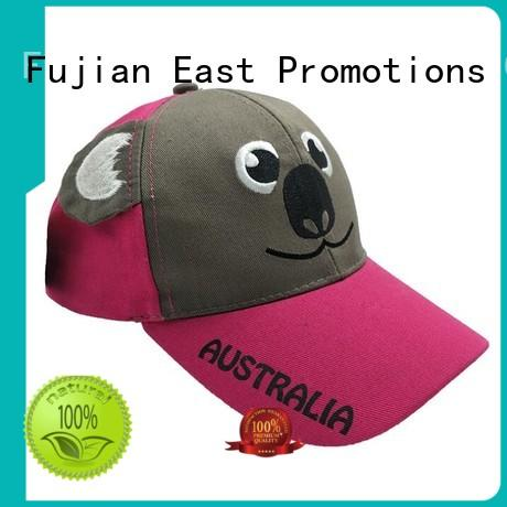 fine- quality beanie with cap beanie supplier for children